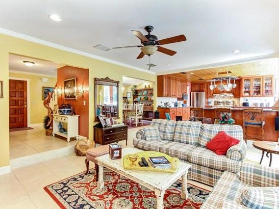 5480 Marshview , Fernandina Beach, FL - USA (photo 4)