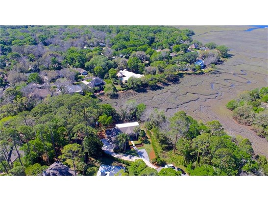 5480 Marshview , Fernandina Beach, FL - USA (photo 5)