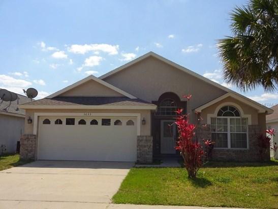 3033 Rollman Rd , Orlando, FL - USA (photo 1)