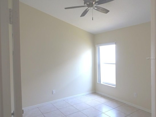 3033 Rollman Rd , Orlando, FL - USA (photo 3)