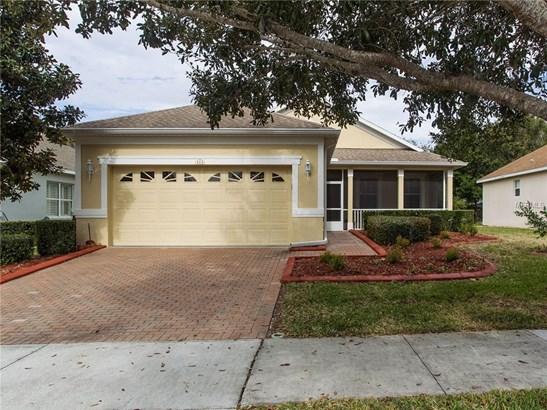 113 Crepe Myrtle , Groveland, FL - USA (photo 1)