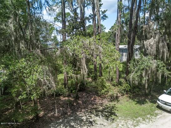 203 Beach , Florahome, FL - USA (photo 4)
