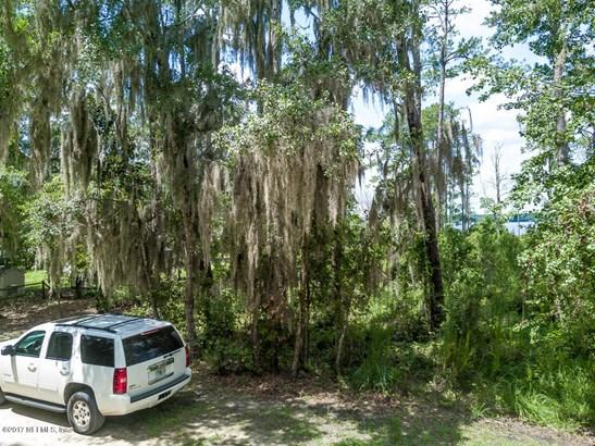 203 Beach , Florahome, FL - USA (photo 5)