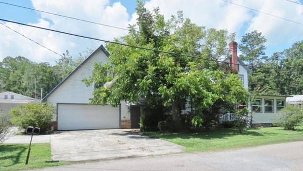 45278 Green , Callahan, FL - USA (photo 2)