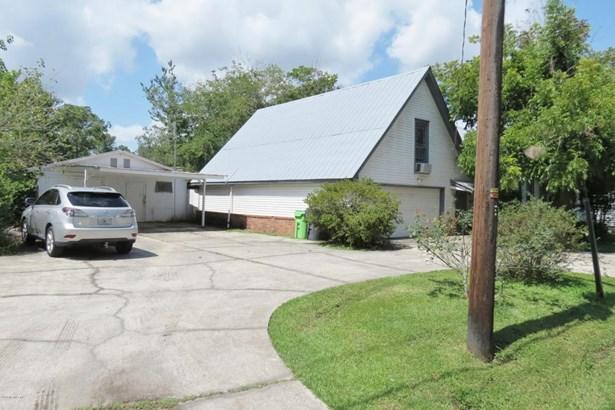 45278 Green , Callahan, FL - USA (photo 3)