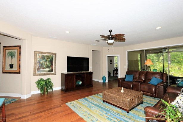482 Mangrove Thicket , Ponte Vedra, FL - USA (photo 5)