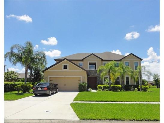 3715 Marietta , St. Cloud, FL - USA (photo 1)