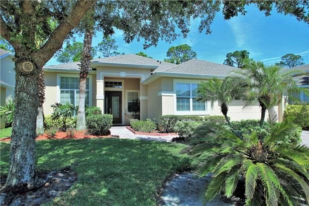253 Porchester , Sanford, FL - USA (photo 1)