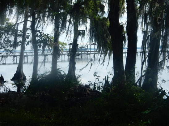 Lot 26 Deer Island , Green Cove Springs, FL - USA (photo 1)