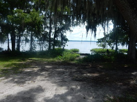 Lot 26 Deer Island , Green Cove Springs, FL - USA (photo 4)