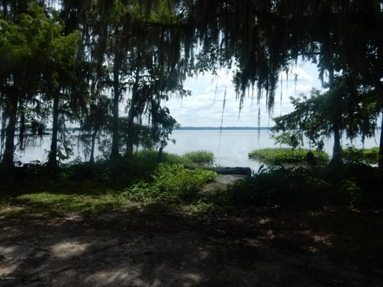 Lot 26 Deer Island , Green Cove Springs, FL - USA (photo 5)