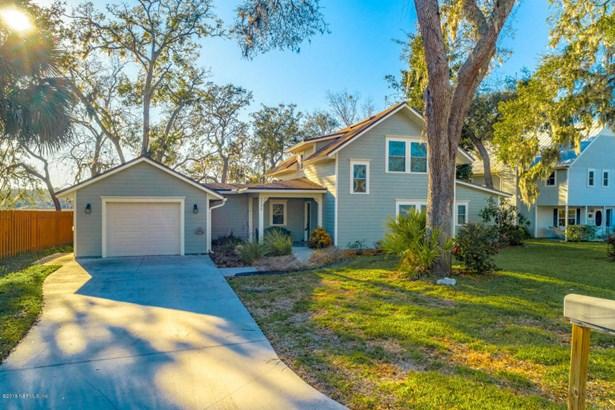 1732 Hammock , Jacksonville, FL - USA (photo 2)