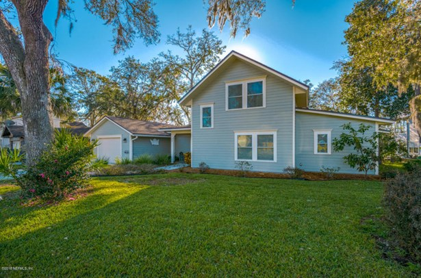 1732 Hammock , Jacksonville, FL - USA (photo 4)