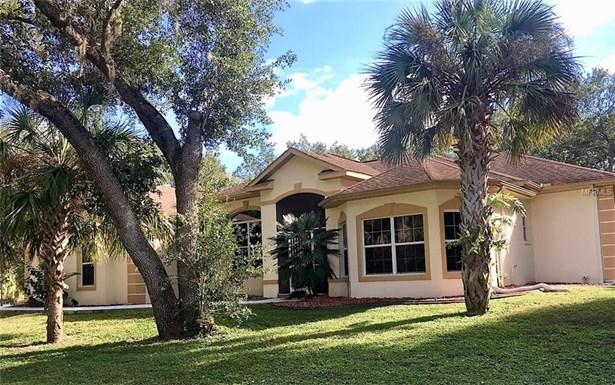 17093 Best , Port Charlotte, FL - USA (photo 1)