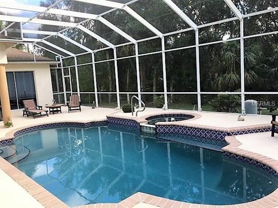 17093 Best , Port Charlotte, FL - USA (photo 4)