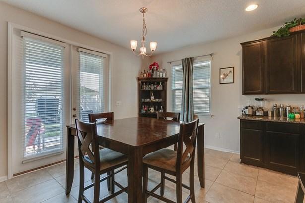 137 Brentley , Orange Park, FL - USA (photo 3)