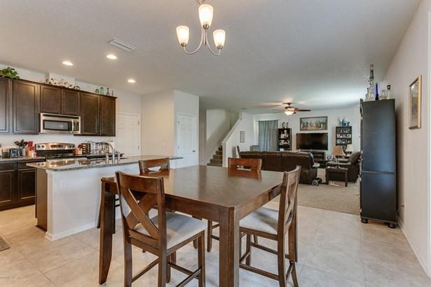 137 Brentley , Orange Park, FL - USA (photo 4)