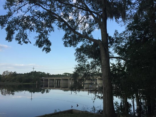 3023 Water , Jacksonville, FL - USA (photo 1)