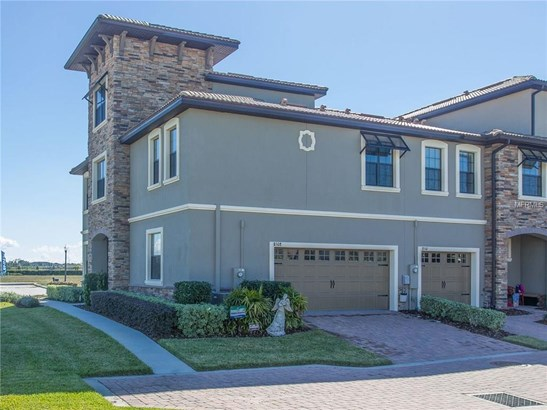 8508 Player Point Dr , Champions Gate, FL - USA (photo 4)