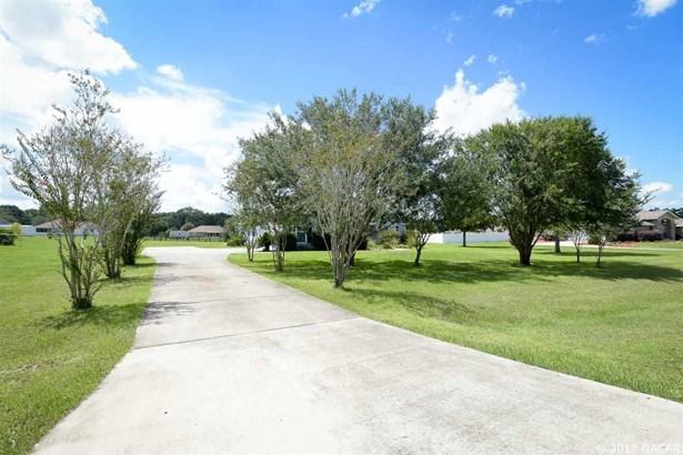 15918 245th , High Springs, FL - USA (photo 4)