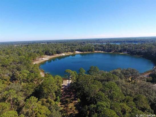 8315 Lilly Lake , Melrose, FL - USA (photo 3)