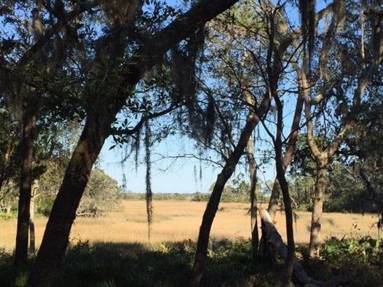 137 Marshall Creek Dr , St. Augustine, FL - USA (photo 1)