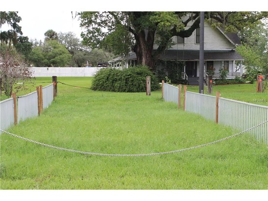 404 Vernon , Kissimmee, FL - USA (photo 1)