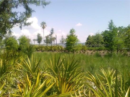404 Vernon , Kissimmee, FL - USA (photo 4)