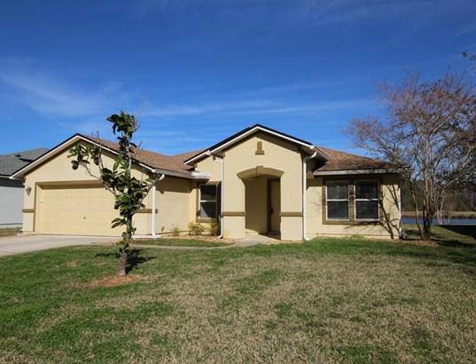 5044 Cypress Links , Elkton, FL - USA (photo 1)