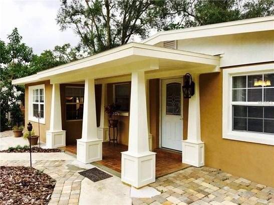 104 Gardenia , Orange City, FL - USA (photo 2)