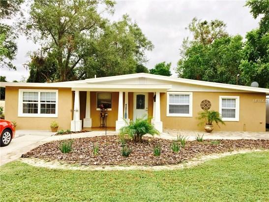 104 Gardenia , Orange City, FL - USA (photo 3)