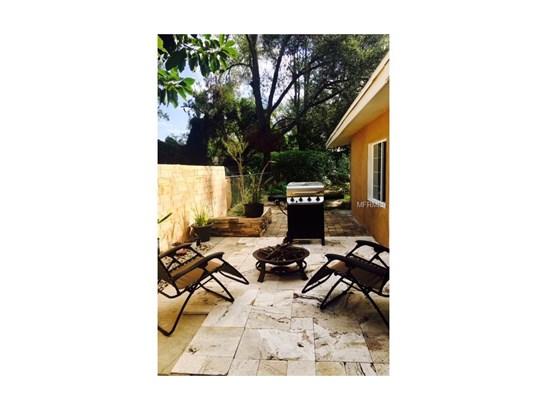 104 Gardenia , Orange City, FL - USA (photo 4)