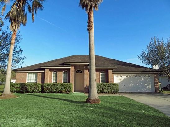 4851 Bolles Lake , Jacksonville, FL - USA (photo 1)