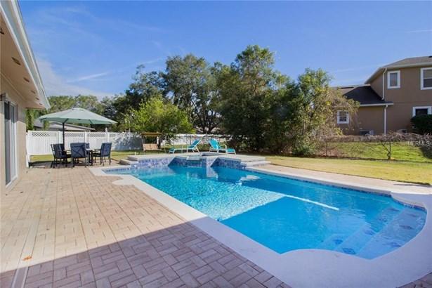 1001 Garden Heights Dr , Winter Garden, FL - USA (photo 4)