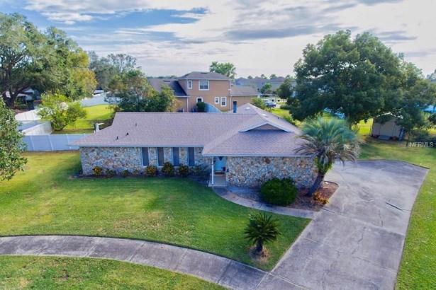 1001 Garden Heights Dr , Winter Garden, FL - USA (photo 5)