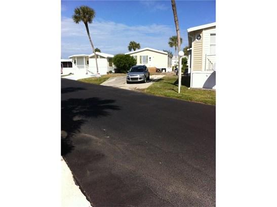 5282 Ebbtide , Hutchinson Island, FL - USA (photo 1)