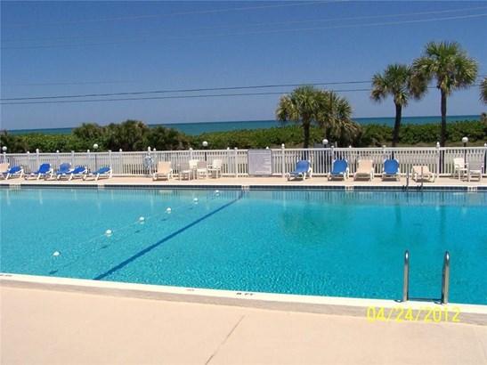 5282 Ebbtide , Hutchinson Island, FL - USA (photo 3)