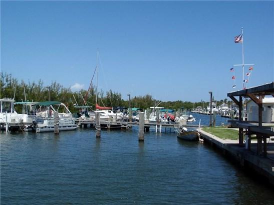 5282 Ebbtide , Hutchinson Island, FL - USA (photo 4)