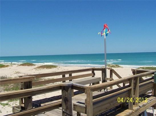 5282 Ebbtide , Hutchinson Island, FL - USA (photo 5)