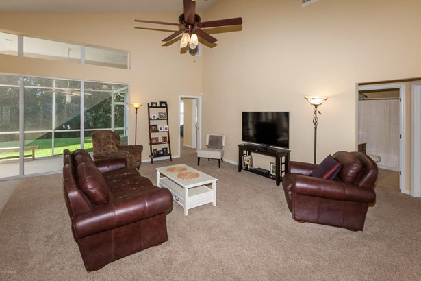 9249 Sunrise Breeze , Jacksonville, FL - USA (photo 5)