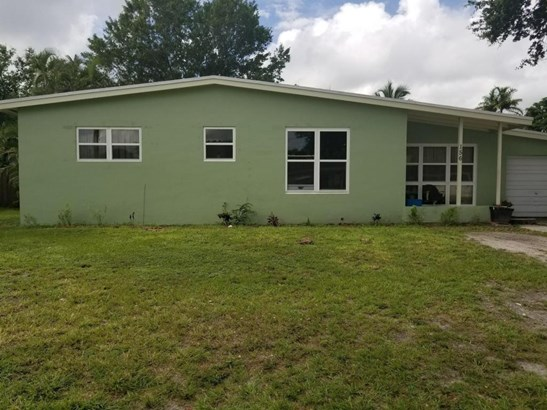 156 Prima Vista , Port St. Lucie, FL - USA (photo 1)