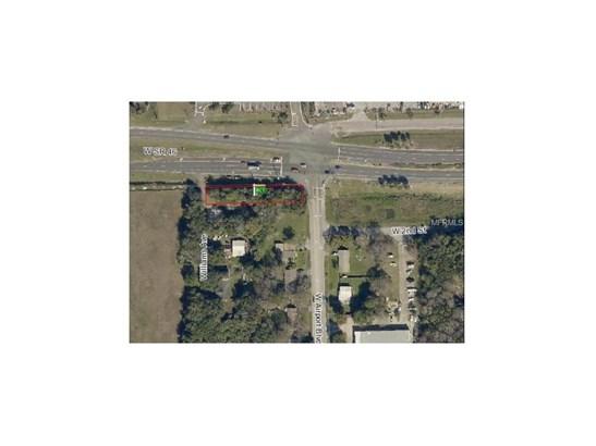2721 1st , Sanford, FL - USA (photo 1)