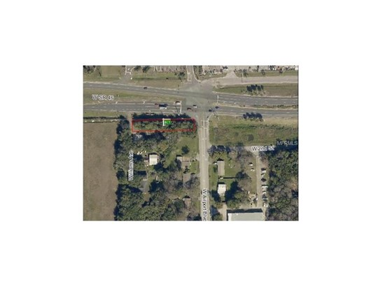 2721 1st , Sanford, FL - USA (photo 2)