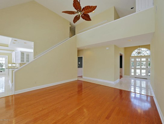 2460 Country Club , Orange Park, FL - USA (photo 4)