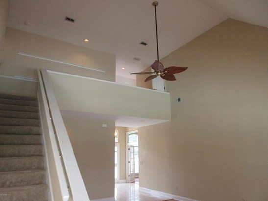 2460 Country Club , Orange Park, FL - USA (photo 5)