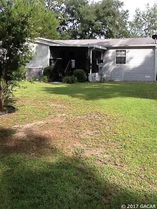 12428 Archer Rd , Archer, FL - USA (photo 5)