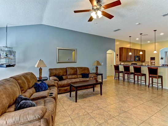 78079 Underwood , Yulee, FL - USA (photo 5)