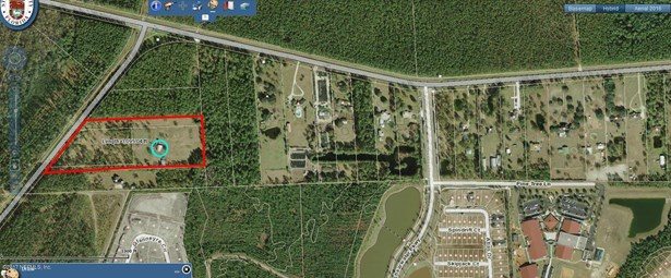 4445 County Road 210 , Fruit Cove, FL - USA (photo 3)