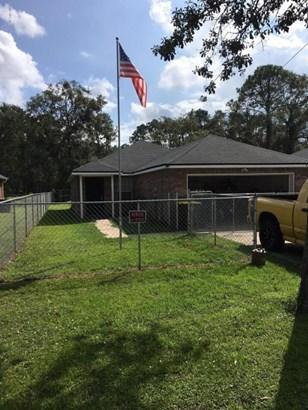 8360 Metto , Jacksonville, FL - USA (photo 2)