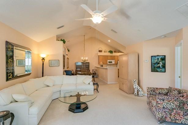 4364 Redtail Hawk , Jacksonville, FL - USA (photo 4)